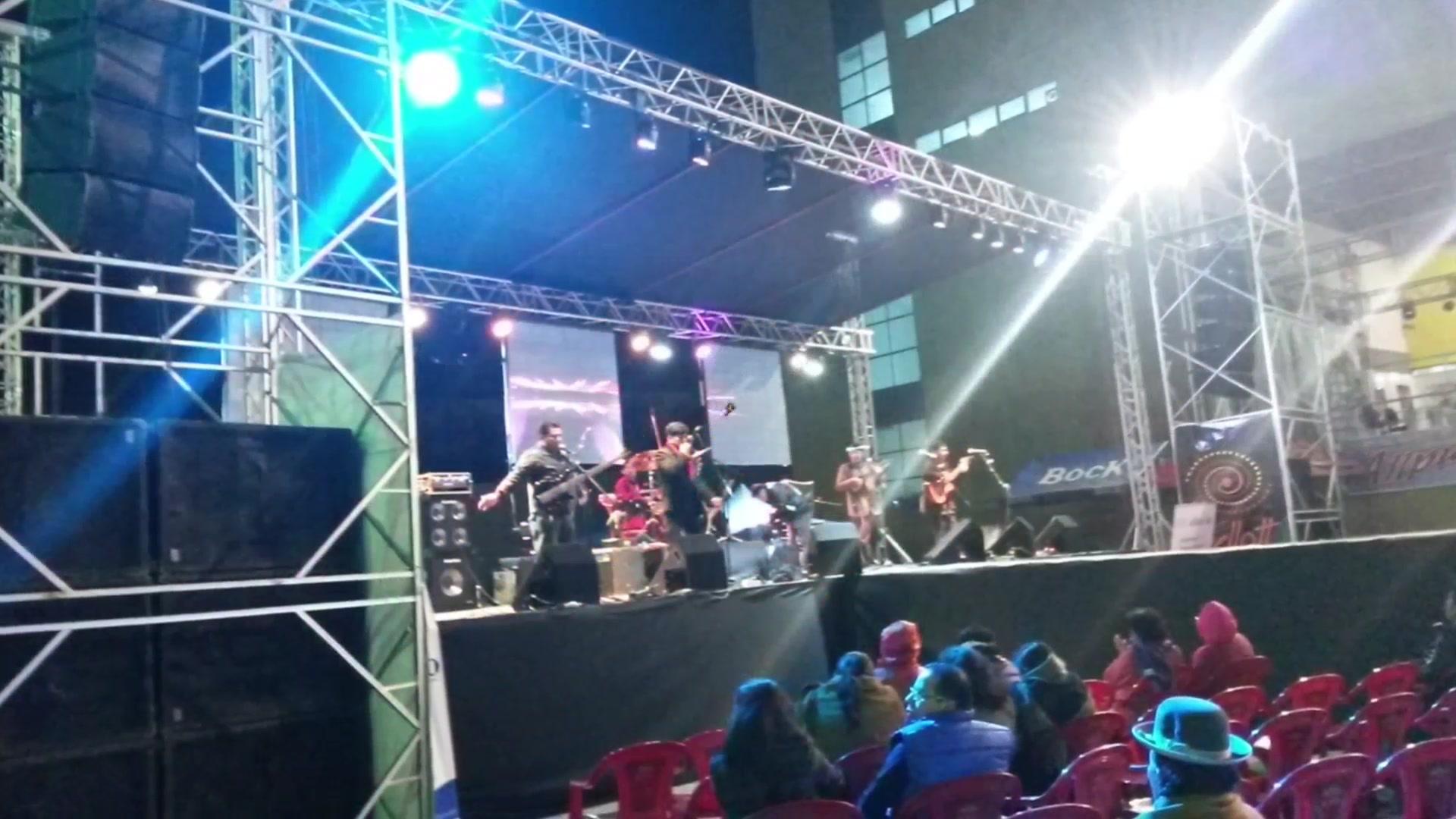 belloTT acoustic 1479